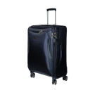 Samsonite, Чемоданы текстильные, 04n.001.008